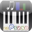 ezPiano for iPhone